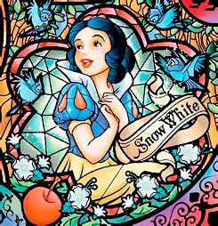 Snow White - Mickey and Company