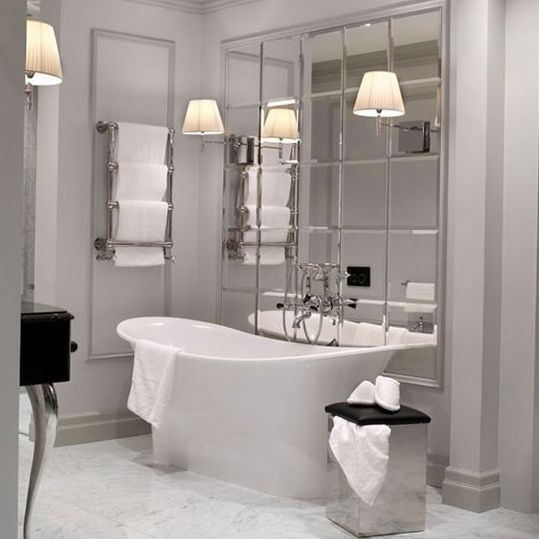 Bathroom Comely White Bathroom Decoration Using: Best 25+ Toilet Tiles Design Ideas On Pinterest