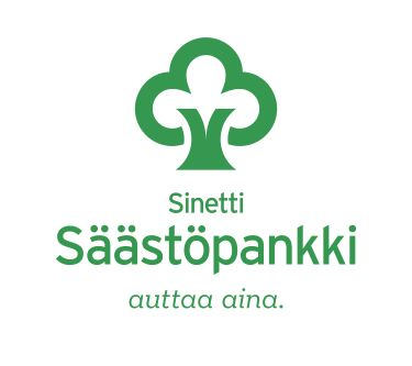 Sinetti Säästöpankki