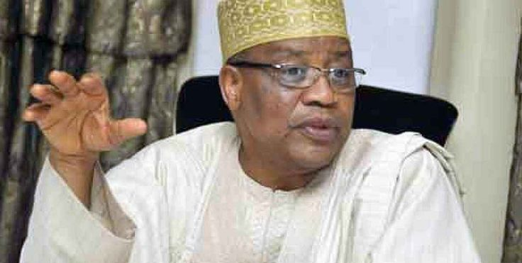 """Top News: """"NIGERIA POLITICS: Babangida Says 'Two Party System Best Option For Nigerian Politics'"""" - http://politicoscope.com/wp-content/uploads/2015/03/Ibrahim-Badamasi-Babangida-Nigeria-News-Headlines.jpg - General Babangida said his long time suggestion about the practice of a two party system was gradually coming to fore in the nation's politics.  on World Political News - http://politicoscope.com/2017/03/21/nigeria-politics-babangida-says-two-party-system-best-option-fo"""