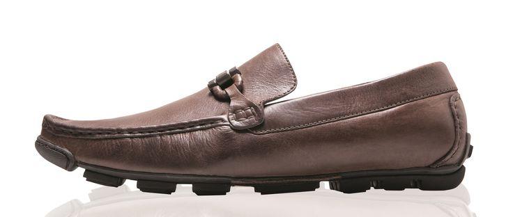 Vélez for Leather Lovers | Men Vélez Ref: 1014348
