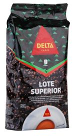 Portugalská káva s vynikající směsí nabízející plnohodnotnou kávu s jemnou a diskrétní úrovní kyselosti a charakteristickou vůní. To z pití této kávy dělá požitek s plnou a jemnou paletou chutí.