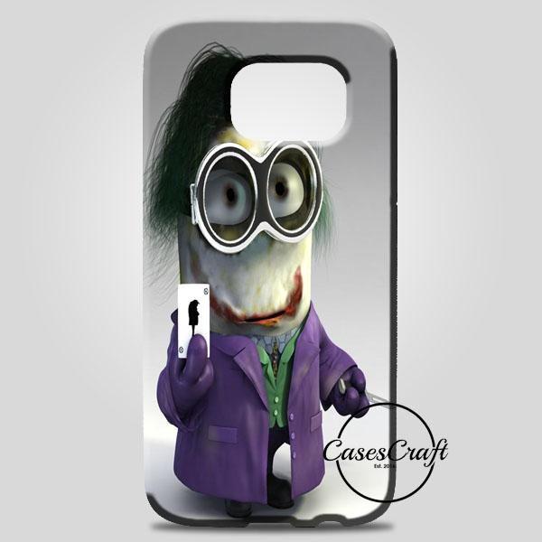 Minion Hitman Samsung Galaxy Note 8 Case | casescraft