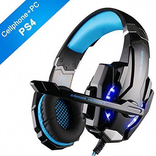 bestgamingheadsetwithmic | Choosing the right gaming headset