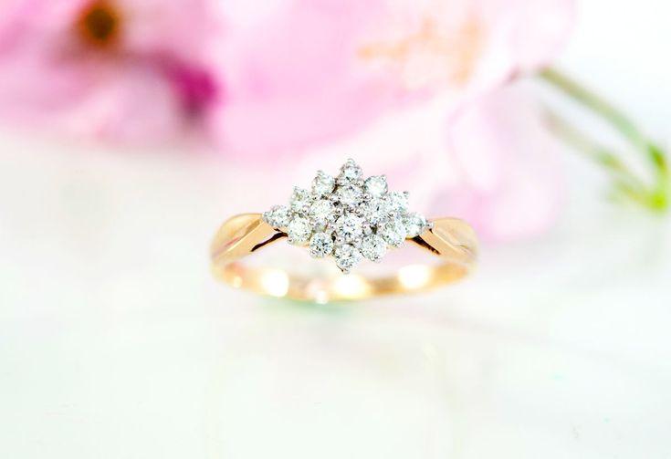 Les bagues de fiançailles de Juwelo, votre bijouterie en ligne
