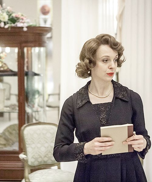 mr selfridge | Tumblr