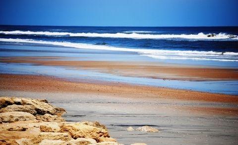 anastasia island, fl   yes i m getting summer water ready