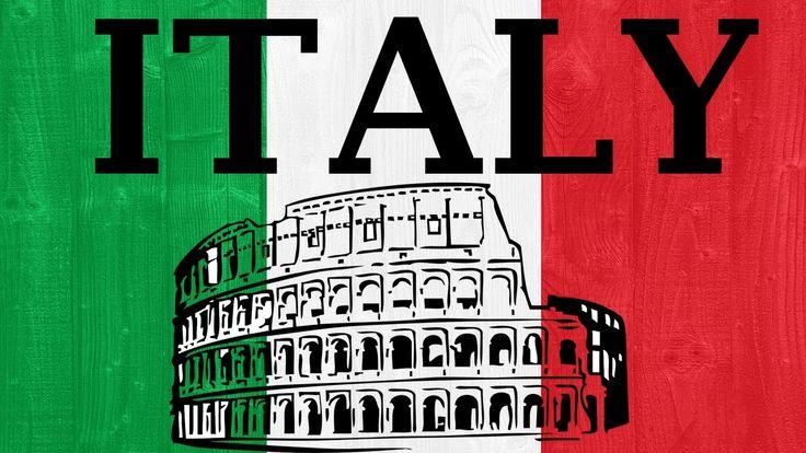 ITALIAN RESTAURANT MUSIC - Italian Dinner, Background Music, Folk Music ...