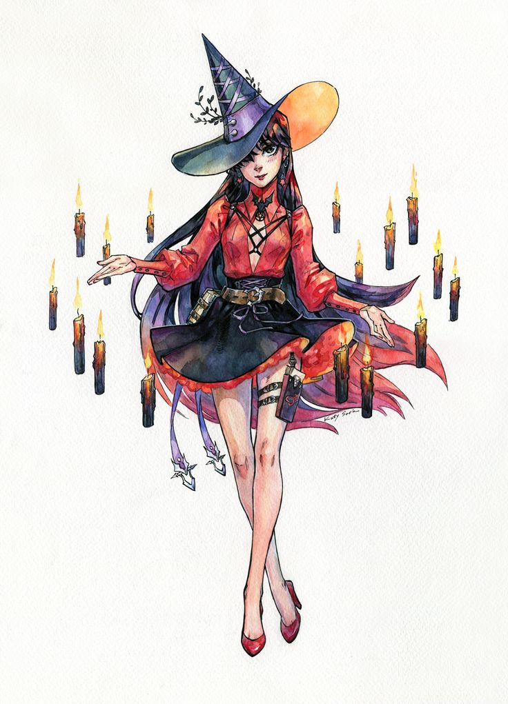 Aesthetic Halloween Costumes Adopt Me