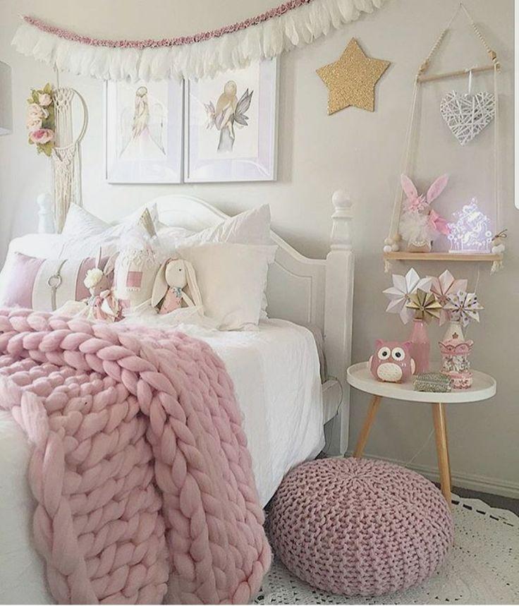 Украшенные комнаты картинки