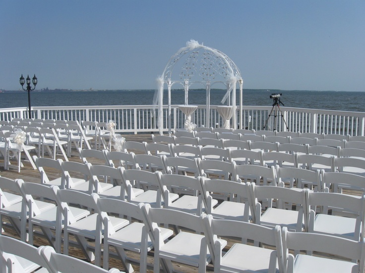 Wedding Reception Venues In Pasadena Md : Best images about celebrations at the bay wedding pics