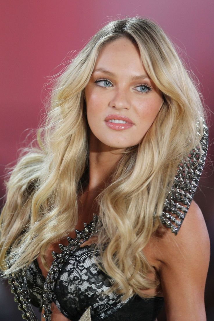 198 Best Candice Swanepoel Sa Images On Pinterest Candice