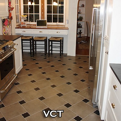 1000+ images about Vct on Pinterest | Vinyl tiles, Flooring and Vinyls