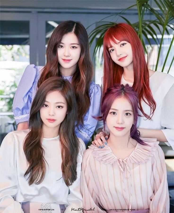 840 best blackpink images on pinterest kpop girls asian beauty 840 best blackpink images on pinterest kpop girls asian beauty and backgrounds stopboris Choice Image