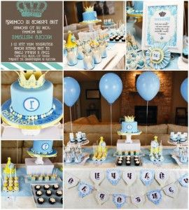 Superb Baby Shower Ideas For Girls On A Budget | ... Baby Shower Ideas On