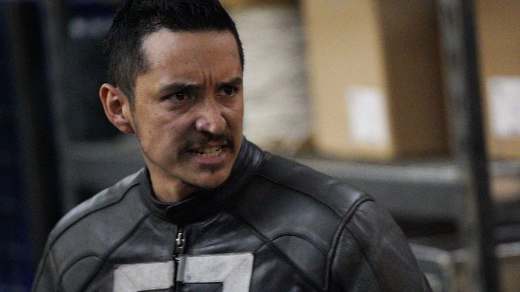 """Agents of SHIELD: """"World's End"""" Review"""