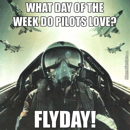 f2eca430a7c2cd4a2f9cab65d2b3ecb0 flight quotes airplane quotes 128 best aviation humor images on pinterest aviation humor,Laser Pointers Funny Airplane Meme