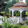 Wedding venue, Westlake Village Inn, CA -repinned from Los Angeles County & Orange County wedding minister https://OfficiantGuy.com #weddingofficiant #losangelesweddings