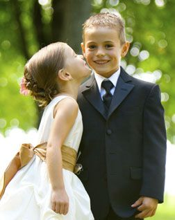 Photo of Boys formal wear, boys formals clothing and boys formal clothes for your newborn, infant, toddler and little boy.