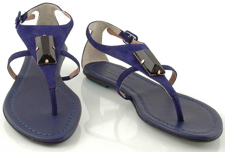 http://zebra-buty.pl/model/4700-sandaly-damskie-twin-set-cps4hp-c1-428-2041-006