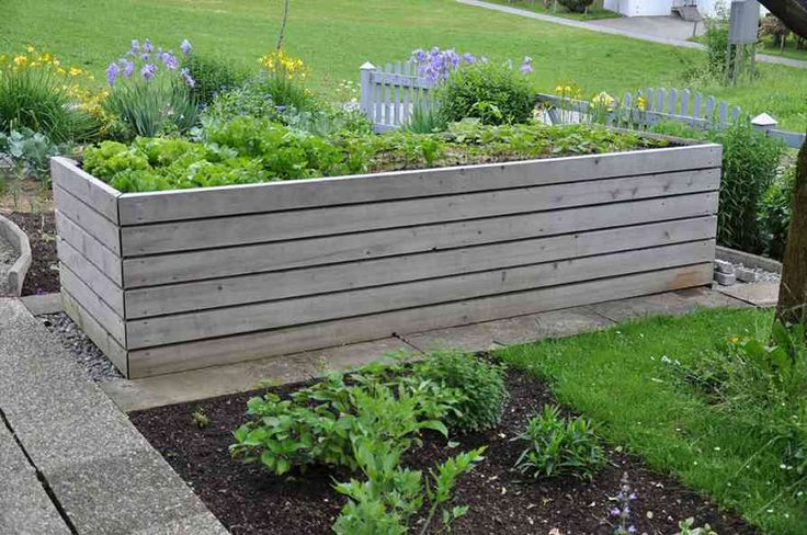 leistungen aczente in holz michael d nser aczente in holz michael d nser gardening. Black Bedroom Furniture Sets. Home Design Ideas