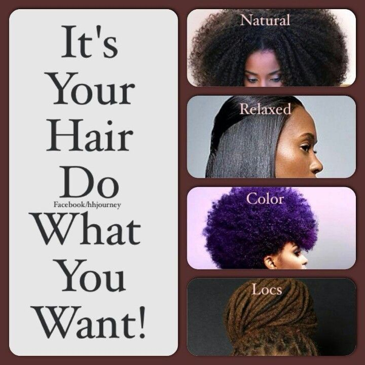 78 best images about healthy relaxed hair 101 on pinterest for 101 salon west bloomfield