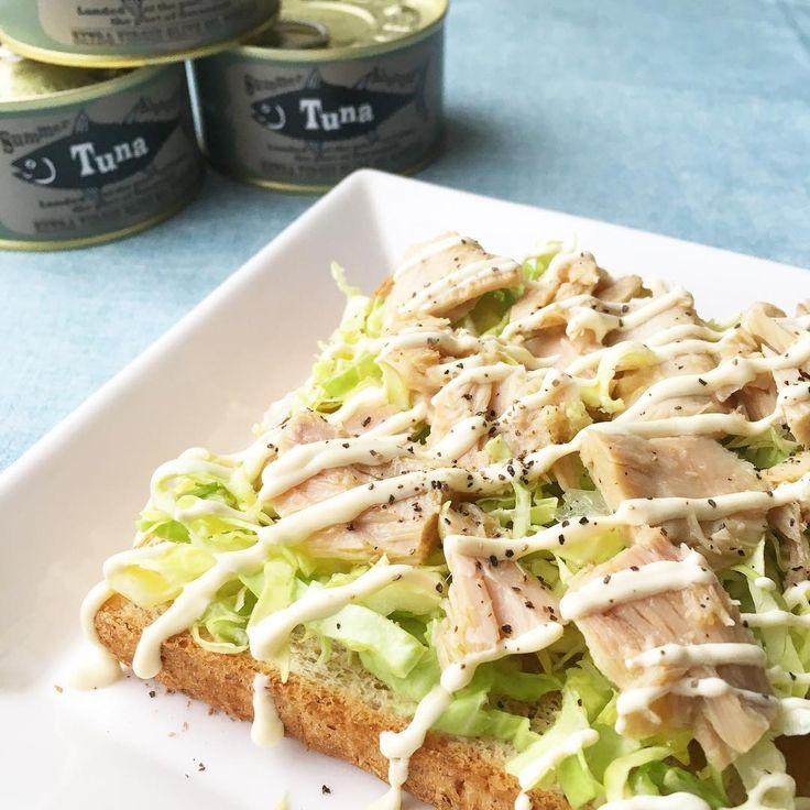 まとめ買いしたものの、意外とその使い道に困っている人も多い「ツナ缶」。サラダのトッピングやツナマヨだけでなく、実はいろいろな料理に使える万能食材なんです。そこで、簡単にできる副菜やおつまみ、メイン料理のレシピをご紹介します。節約やダイエットにもおすすめですよ。