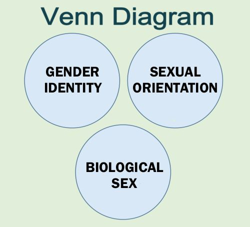 Transgender sexual orientation-5155