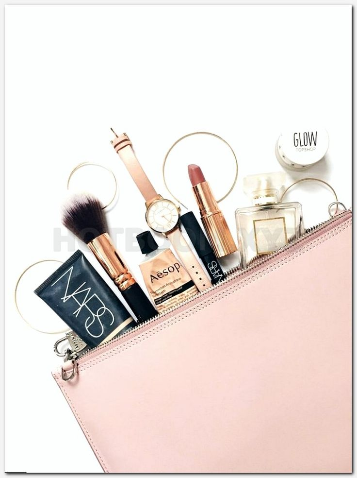 makeup tips for eyeshadow, wedding day hair, makeup step by step with pictures foundation, bridal makeup pics 2015, make upua, pretty makeup designs, basic cosmetic products, d blush, what each makeup product is used for, beautiful supply, bridal makeup in saree, mac os x10 4, i cosmetice, what is a primer makeup, easy way to do eye makeup, nyx retailers uk