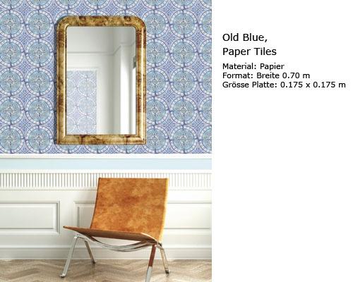 Hurter Designers Tapeten : Louise Body 19 Wallpaper Pinterest