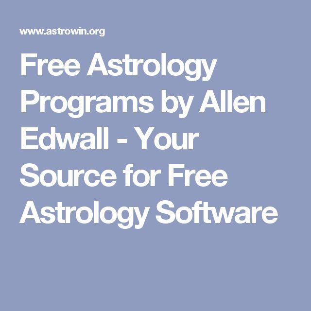 astrology software free  full version in oriya movies