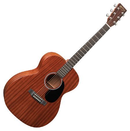 Martin 000RS1 Road Series Electro-Acoustic The Martin 000RS1 LTD Acoustic Guitar has Solid Sapele top back and sides along with a Black Richlite fingerboard with 20 frets and a simple natural finish. Its a great solid wood guitar from Martin a http://www.MightGet.com/january-2017-11/martin-000rs1-road-series-electro-acoustic.asp