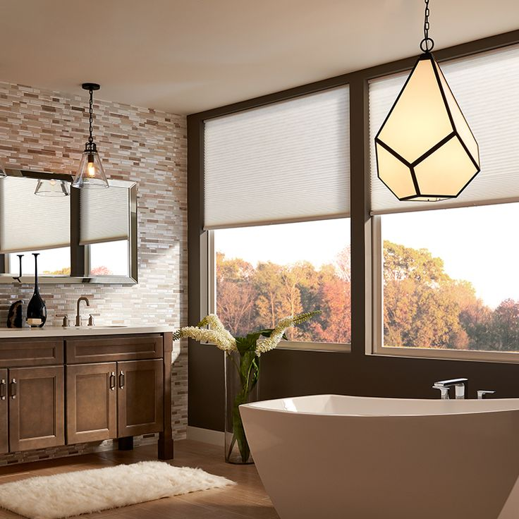 149 best images on pinterest living room bedroom and chandeliers a great bathroom is a sanctuary with beautiful lighted mirrors bathroom vanity lighting and more you can create the ideal lighting environment to get mozeypictures Gallery