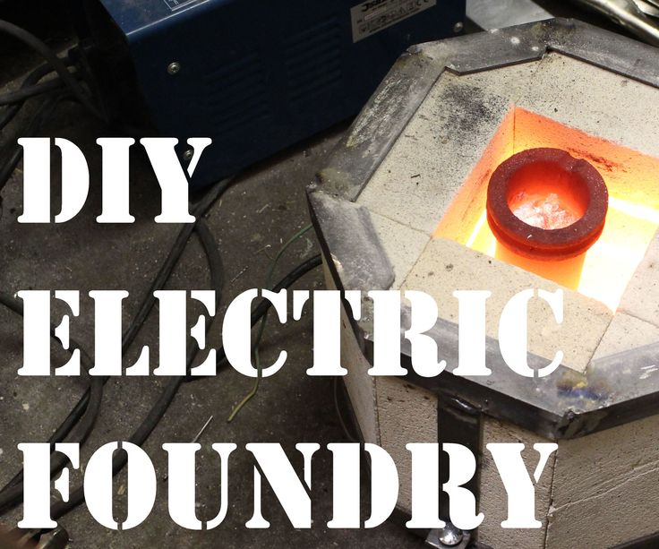 Hello,In this instructable I am going to be showing you how to make an electric…