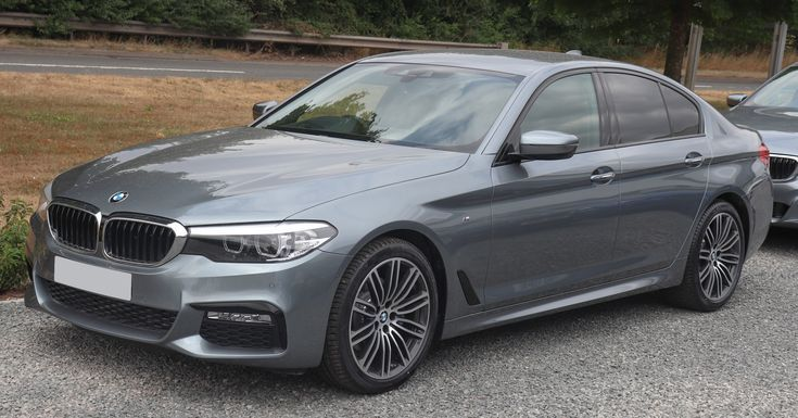 2020 Bmw 7 Series Coupe 2020 Bmw 7 Series Release Date 2020 Bmw