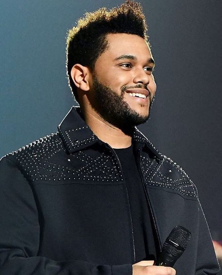 The Weeknd Xo Til We Overdose 684 best Abel tesfaye ...