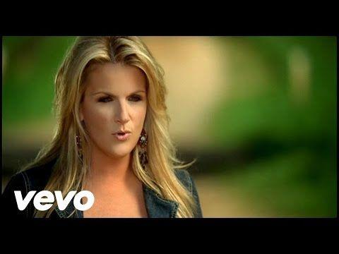 Music video by Trisha Yearwood performing Georgia Rain. (C) 2005 MCA Nashville