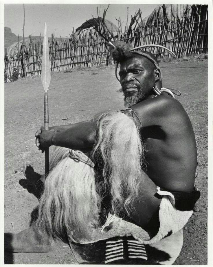 51 Best Images About Zulu On Pinterest