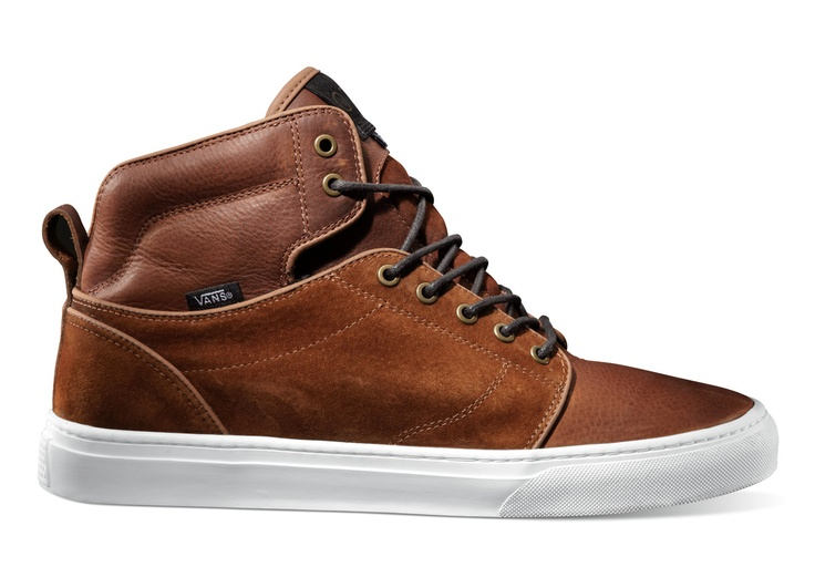 Vans OTW Collection | Action Sports, Art, Music, Design, and Authentic Street Fashion