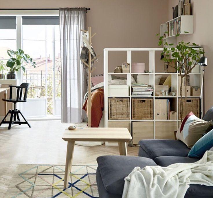 134 best IKEA Design images on Pinterest | Ikea design, Bedrooms ...