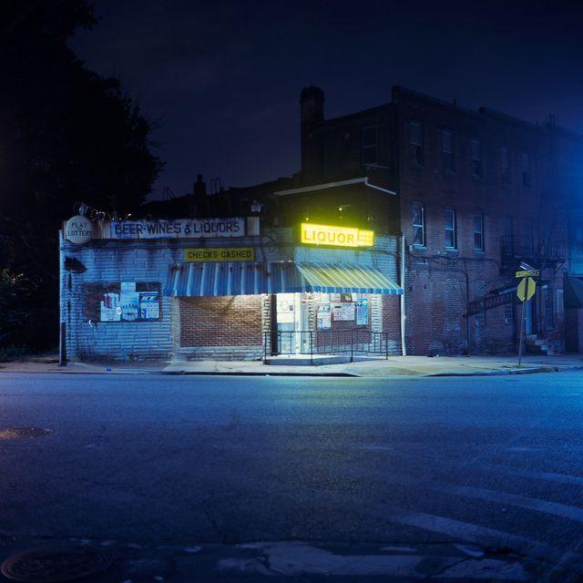 Portofolio Fotografi Urban - Urban Photography by Patrick Joust  #URBANPHOTOGRAPHY