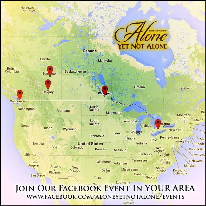 Best Movie Release Event Maps Images On Pinterest Movie - Map of movie theaters us