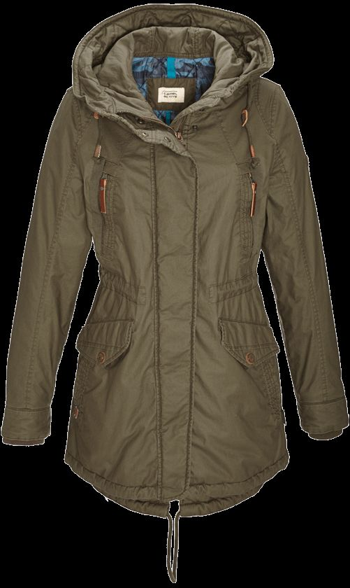 parka camels footwear mode forward camel active parka women. Black Bedroom Furniture Sets. Home Design Ideas