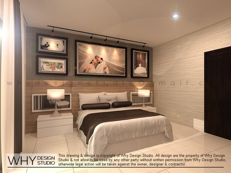 Renof Home Renovation Malaysia Interior Design Malaysia Interior Design Design House Design
