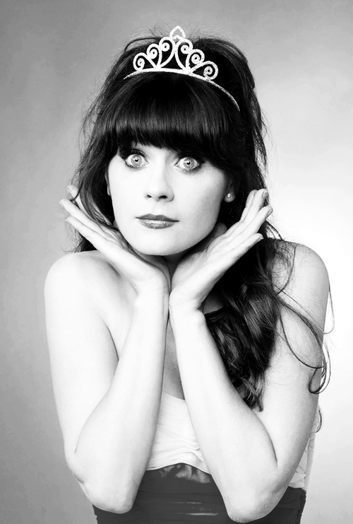 jessica day hair styles 17 best images about zooey on zooey deschanel 7161 | f2ed0baf1dfa03d2ba4317d3caeae2a9