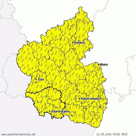 119 best Deutschland Saarland  Saarbrucken images on Pinterest
