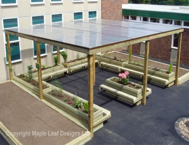 the 25 best clear roof panels ideas on pinterest roof panels pergola roof and patio roof. Black Bedroom Furniture Sets. Home Design Ideas