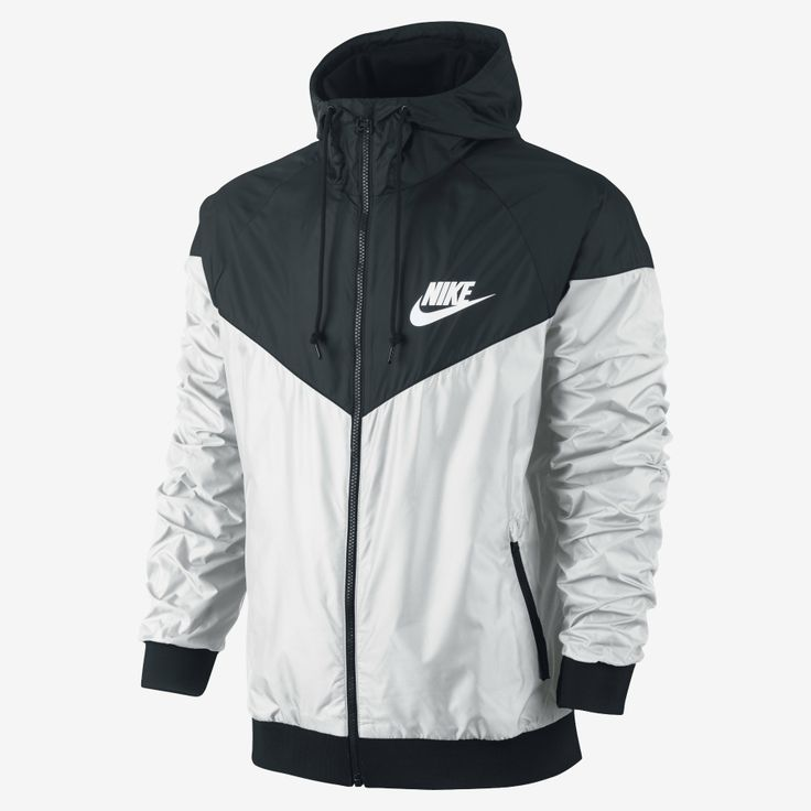 1000  ideas about Cheap Nike Windbreaker on Pinterest | Cheap nike