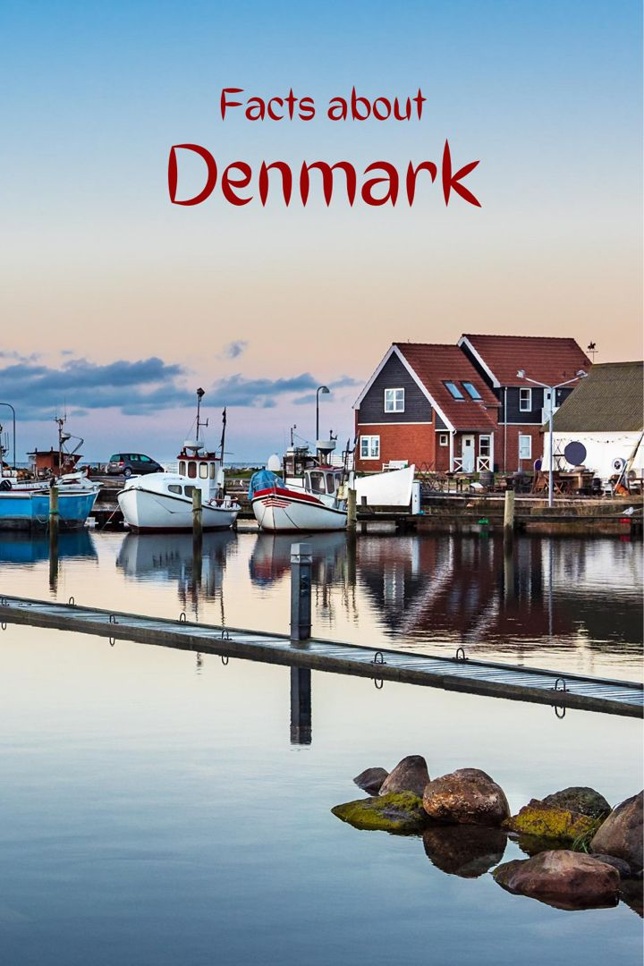 15 Fun Facts About Denmark Life In Norway In 2020 Denmark Travel Denmark Denmark Facts