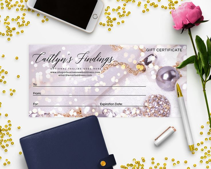Best 25+ Printable gift certificates ideas on Pinterest Free - make your own gift vouchers template free